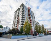 7225 Acorn Avenue Unit 602, Burnaby image