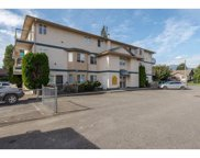46160 Princess Avenue Unit 16, Chilliwack image