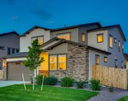 13336 Newport Way, Thornton image