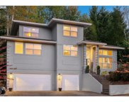 2245 BRANDON  PL, West Linn image
