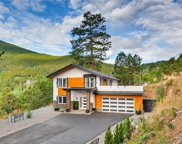 1688 Old Squaw Pass Road, Evergreen image