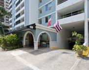 430 Kaiolu Street Unit 1003, Honolulu image