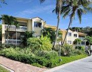 866 Hudson Avenue Unit 866, Sarasota image