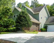 2239 Battle Hill Road, Pigeon Forge image