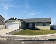 6614 S Lucas, Cheney image