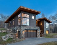 1180 Maryland Creek, Silverthorne image