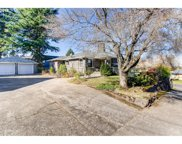 7041 NE 22ND  AVE, Portland image