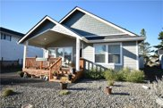 915 Pacific Surf Ave SW, Ocean Shores image