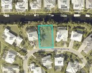 6091 Tidewater Island CIR, Fort Myers image