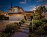 11311 Monticook Ct, Rancho Bernardo/4S Ranch/Santaluz/Crosby Estates image
