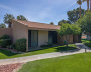 2569 N Whitewater Club Drive Unit A, Palm Springs image