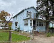 330 Simpson St, Swoyersville image