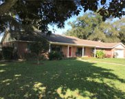 4825 Griffinview Drive, Lady Lake image