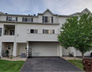 6871 Meadow Grass Lane S, Cottage Grove image