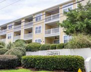 3401 Dunes St. Unit A3, North Myrtle Beach image