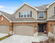 16524 Timber Trail, Orland Park image