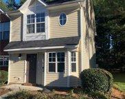 3611 Melrose Cottage  Drive, Matthews image