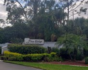 9610 Green Cypress  Lane Unit 9, Fort Myers image