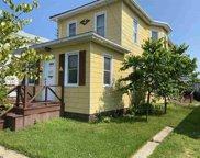 104 W Adams Ave Ave, Pleasantville image