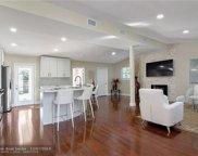 3440 SW 20th St, Fort Lauderdale image