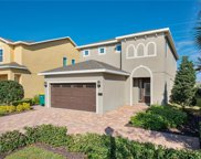 171 Lasso Dr, Kissimmee image