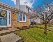125 Briarwood Place, York County South image