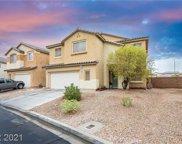 3794 Tundra Swan Street, Las Vegas image