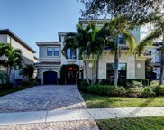 8652 Lewis River Road, Delray Beach image