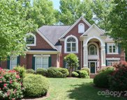 3034 Savannah Hills  Drive, Matthews image