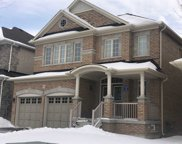 1276 Shortreed Terr, Newmarket image
