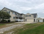 42524 Little Rd, Clinton Township image