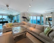 3101 S Ocean Dr Unit #2403, Hollywood image