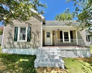 304 Broad Street, Mount Airy image