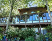 527 E Lake Front Drive, Beverly Shores image