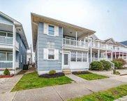 4812 West Ave Unit #1, Ocean City image