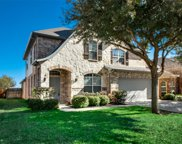 5160 Clydesdale Drive, Grand Prairie image