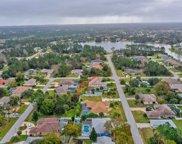 5 Birdseye Place, Palm Coast image