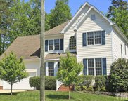 8214 Eagles View Drive, Durham image