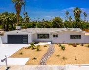 874 E Mesquite Avenue, Palm Springs image