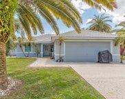 205 Pritchard Drive, Palm Coast image