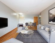 63-26 99th St, Rego Park image