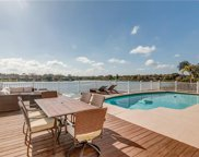 5084 Boathouse Drive, Orlando image
