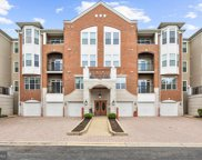 5900 Great Star   Drive Unit #208, Clarksville image