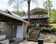 434 Fairway Shores Road, Mount Gilead image