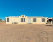 670 E 26th Avenue, Apache Junction image
