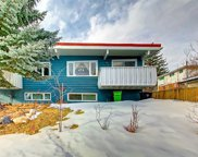 5823 Dalgleish Road Northwest, Calgary image