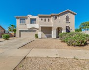 19498 E Reins Road, Queen Creek image