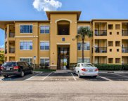 4345 Bayside Village Drive Unit 102, Tampa image
