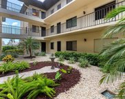 11540 Caravel Cir Unit 3024, Fort Myers image