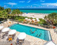 17315 Collins Ave Unit 1807, Sunny Isles Beach image